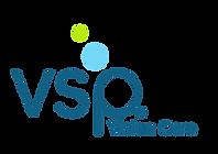 VisionInsurance_1.png