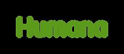 Humana-Green-Logo.png