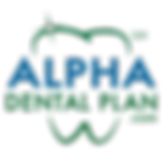 alpha-dental-plan-logo-2x.png