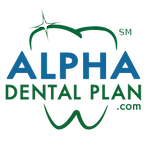 alpha-dental-plan-logo-2x.png