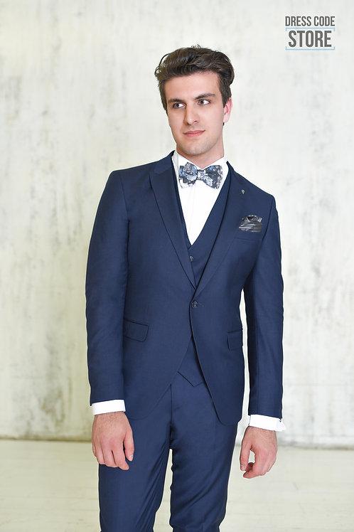 Аренда мужского костюма  LENNI  на 3 дня