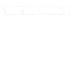 TESTIMONIALS-WORD.png