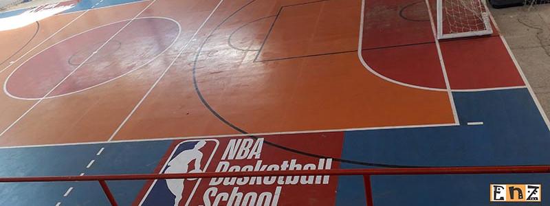 Ats NBA.jpg