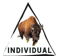 Individual logo.png