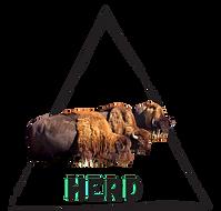 group logo-2.png