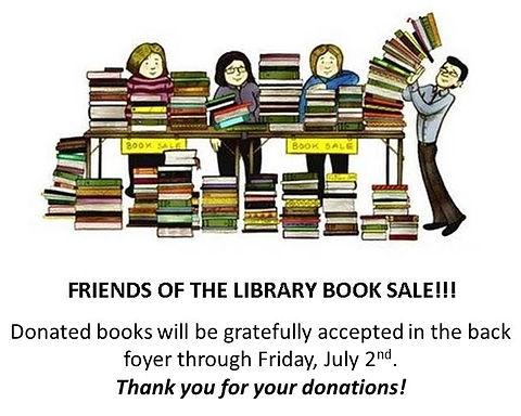 Book Sale Donation Period 2021.jpg