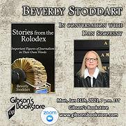 Beverly Stoddardt.jpg