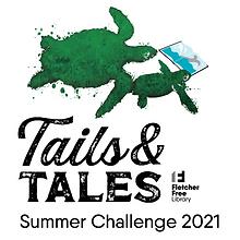 5 Summer Challenge 2021 FFL graphics.png