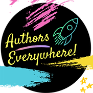 Logo-Authors-Everywhere-Transparent-Background-300x300.png