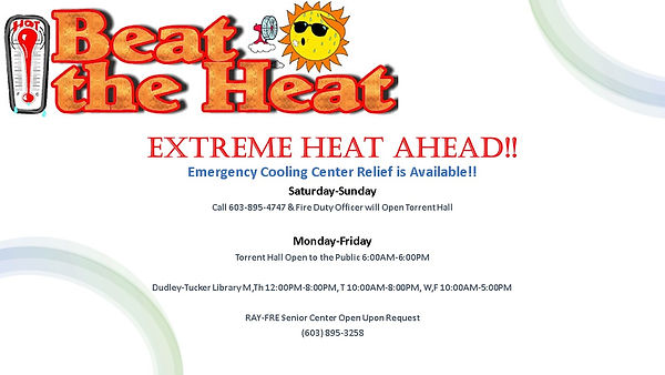 Cooling Center Info inc Lib.jpg