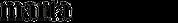 LogoAllBlack.png