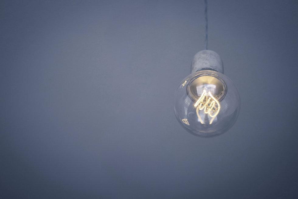 Lightbulb2_edited.jpg