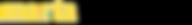 LogoYellowBlackXXS.png