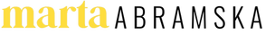 LogoYellowBlack.png
