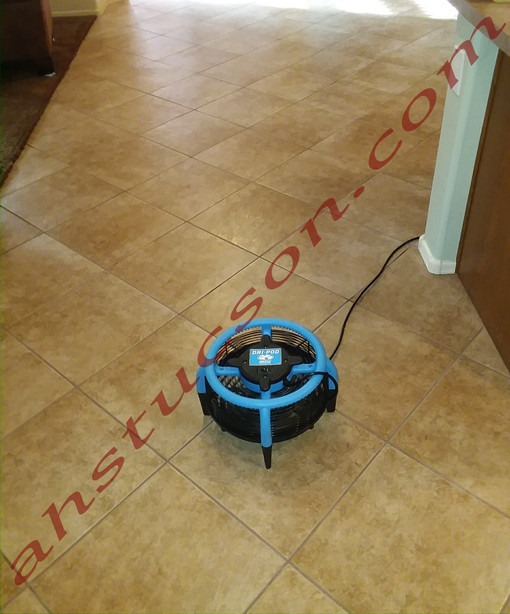 Tile-and-Grout-Cleaning-020171204_135918a.jpg