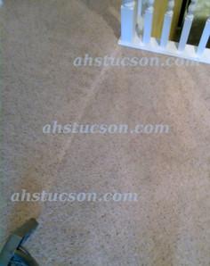 carpet-cleaning-20171120_101131.jpg