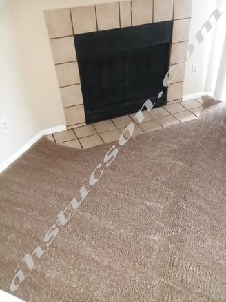 carpet-cleaning-20171113_105218.jpg