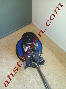 carpet-cleaning-20171129_095249.jpg
