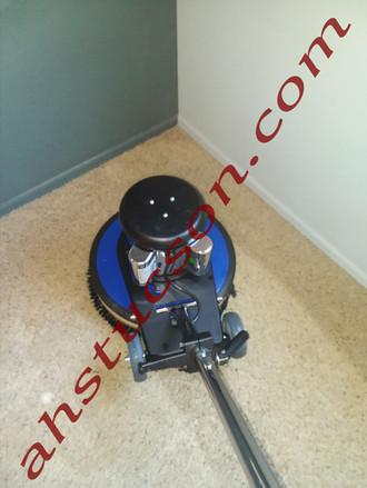 carpet-cleaning-20171129_095249.jpg
