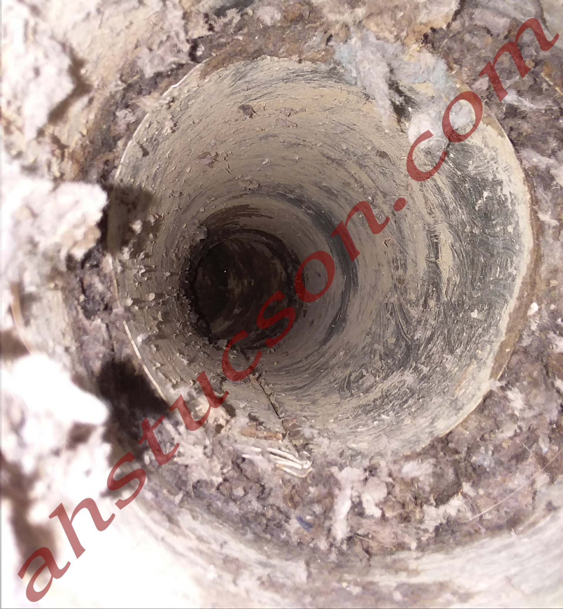 dryer-vent-cleaning-20180214_124905.jpg