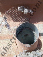 DRYER-VENT-CLEANING-20180416_123207.jpg