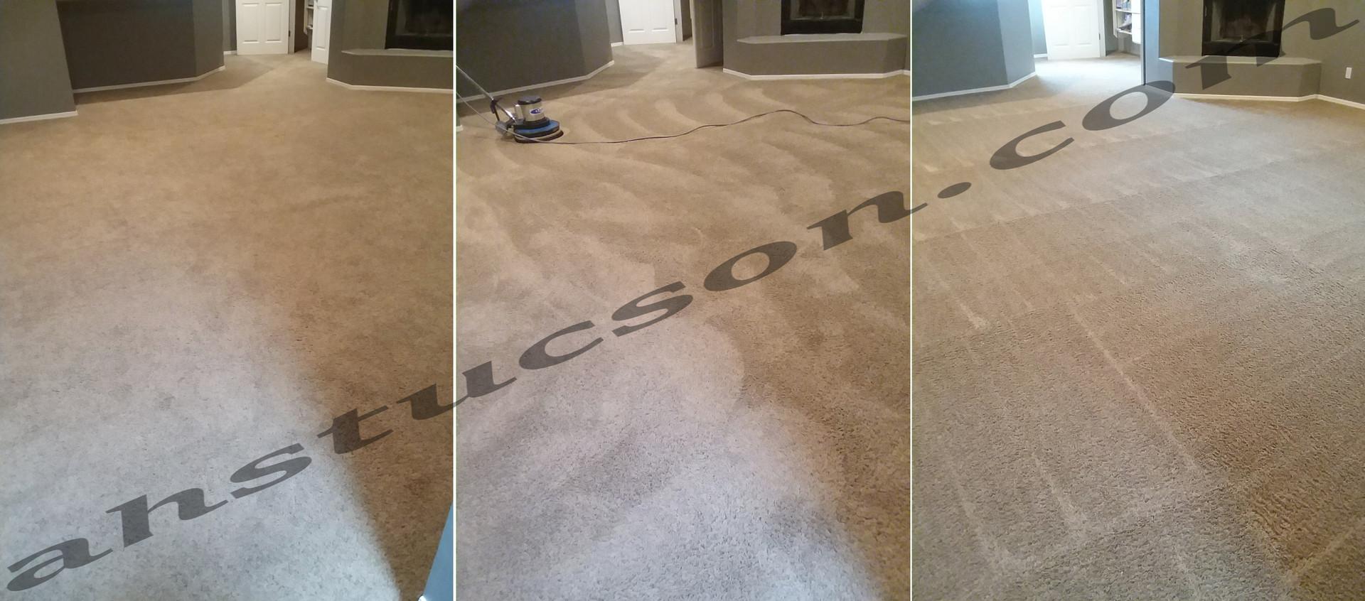 carpet-cleaning-20180404_161208.jpg