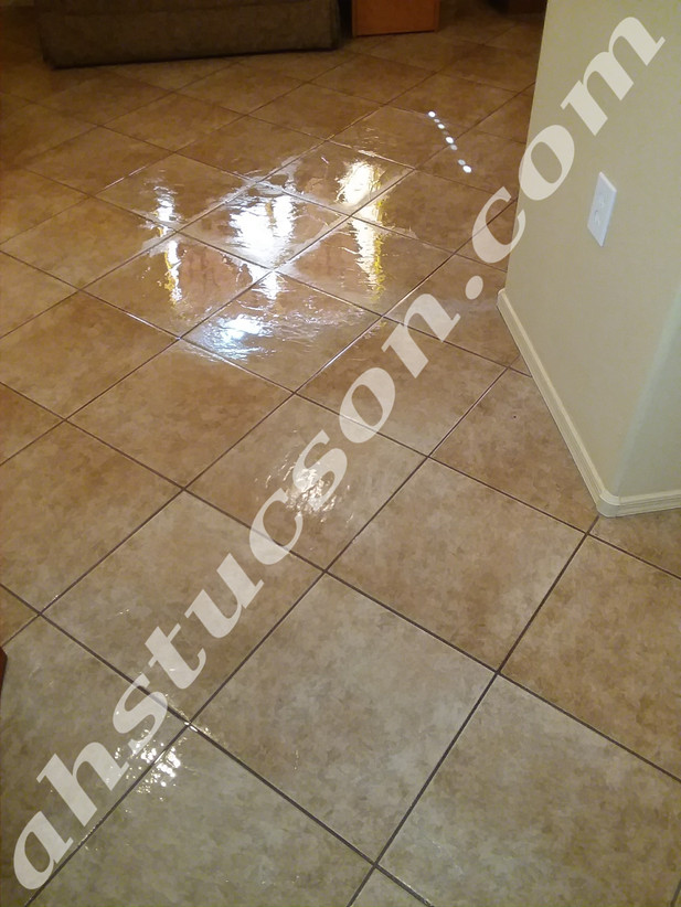 Tile-and-Grout-Cleaning-20171204_120903.jpg