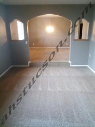 carpet-cleaning-20180404_174132.jpg