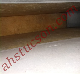 air-duct-cleaning-20171129_141102.jpg