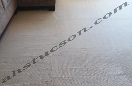 carpet-cleaning-20180413_123332.jpg