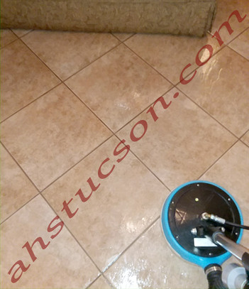 Tile-and-Grout-Cleaning-20171204_120016.jpg