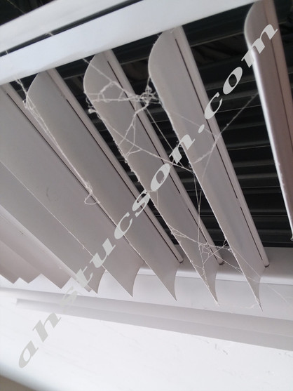 air-duct-cleaning-20171017_104428.jpg