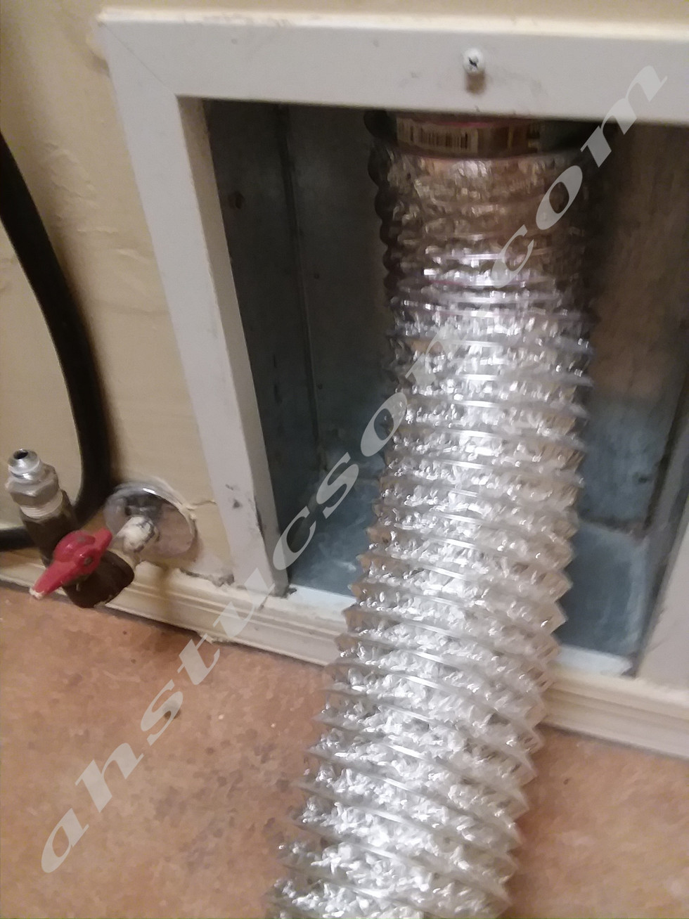 dryer-vent-cleaning-20171008_141104.jpg