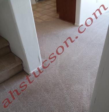 CARPET-CLEANING-20180328_143605.jpg