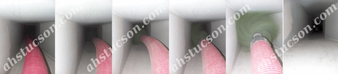 AIR-DUCT-CLEANING-20171228_102120.jpg