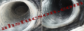 air-duct-cleaning-20171124_124932.jpg