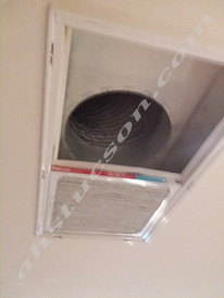 air-duct-cleaning-20171104_094829.jpg