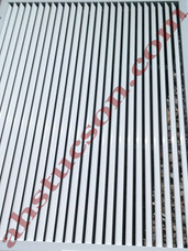air-duct-cleaning-20171124_135107.jpg