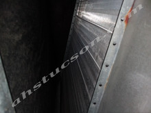 air-duct-cleaning-20171104_092026.jpg