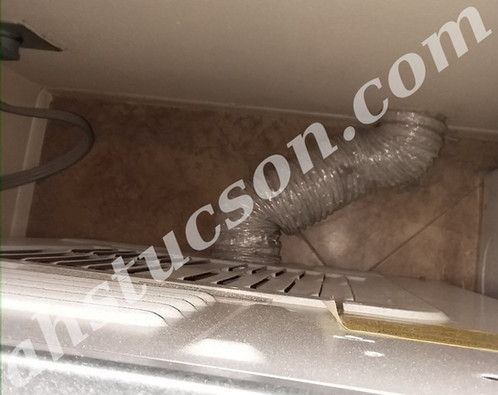 dyer-vent-cleaning-20180329_111954.jpg