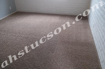 carpet-cleaning-20180311_111937.jpg