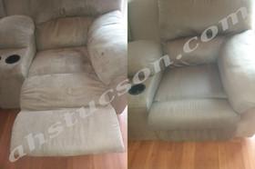 microfiber-upholstery-cleaning-20171202_103420.jpg