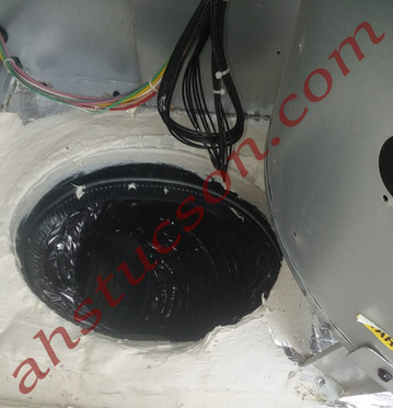 air-duct-cleaning-20171201_100004.jpg