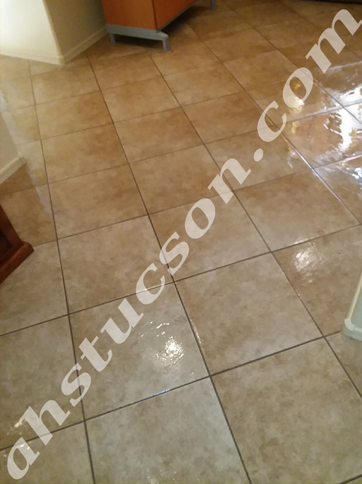 Tile-and-Grout-Cleaning-20171204_120857.jpg