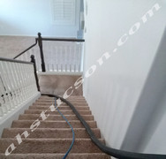 carpet-cleaning-20171206_160319.jpg