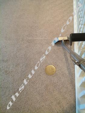 carpet-cleaning-20171120_101311.jpg