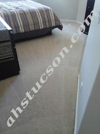 carpet-cleaning-20171122_113944.jpg