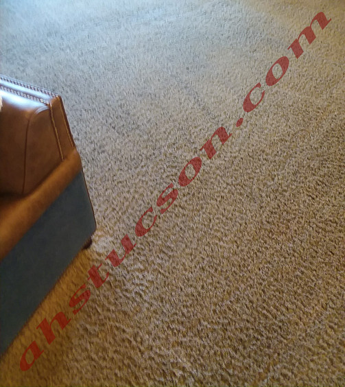 carpet-cleaning-20171122_092841.jpg