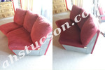 upholstery-cleaning-20180213_102110.jpg