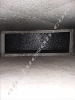 air-duct-cleaning-20170919_095348.jpg